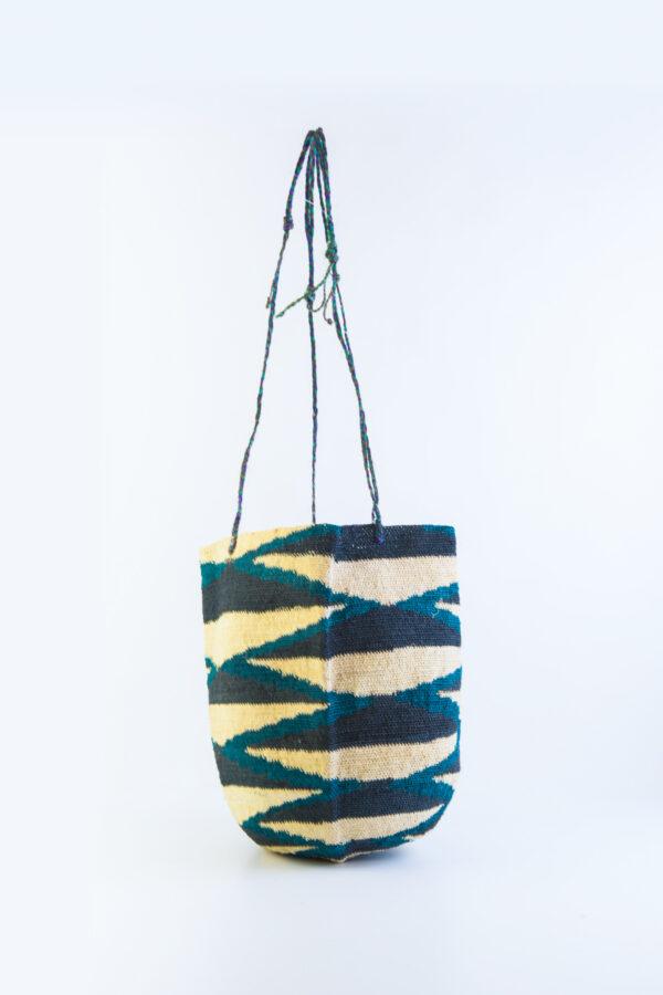 mammacita3-basket-bag-cactus-fibre-raphia-narural-unique-maison-badigo-matchboxathens