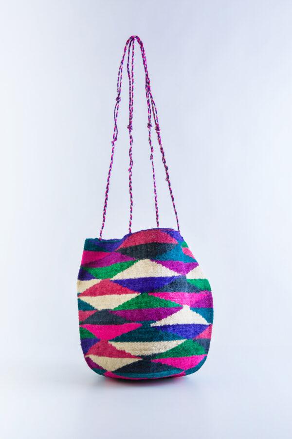 amiga4-basket-bag-cactus-fibre-raphia-narural-unique-maison-badigo-matchboxathens
