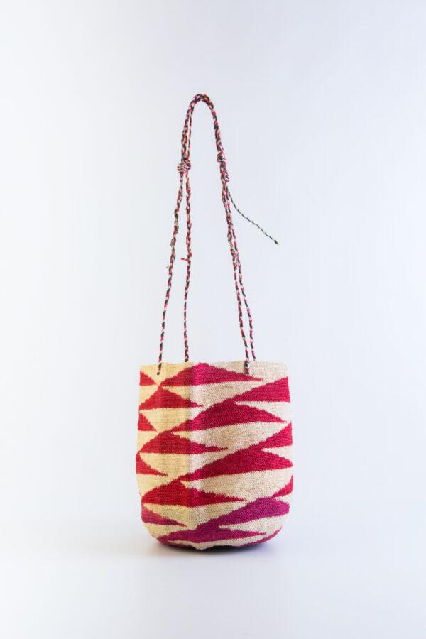 enamorada8-basket-bag-cactus-fibre-raphia-narural-unique-maison-badigo-matchboxathens