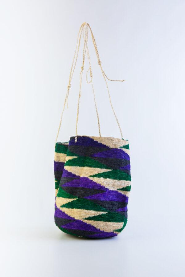 mammacita4-basket-bag-cactus-fibre-raphia-narural-unique-maison-badigo-matchboxathens