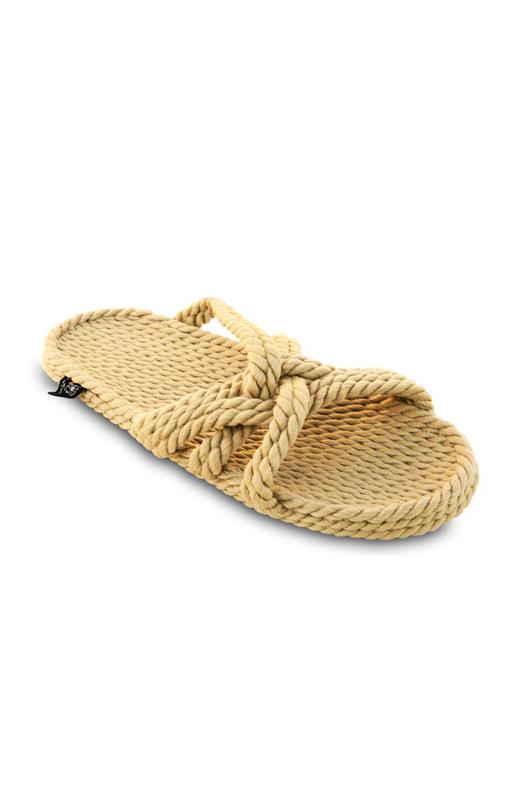 Slip-On-Camel-rope-sandal-nomadic-state-of-mind