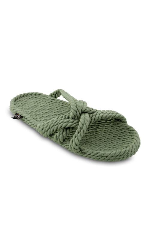 Slip-On-green-rope-sandal-nomadic-state-of-mind