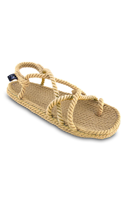toe-joe-camel-rope-sandal-nomadic-state-of-mind