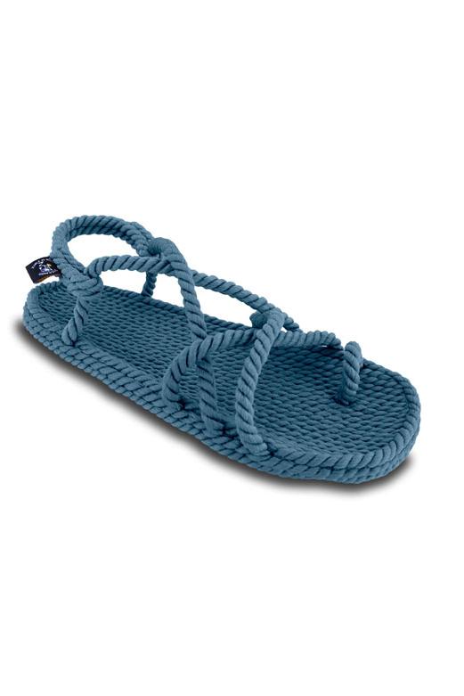 toe-joe-denim-rope-sandal-nomadic-state-of-mind