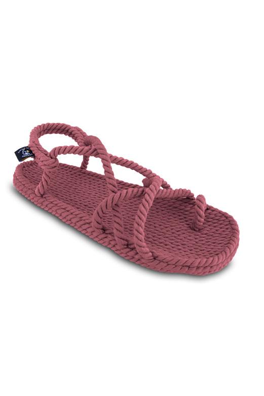 toe-joe-fuchsia-rope-sandal-nomadic-state-of-mind