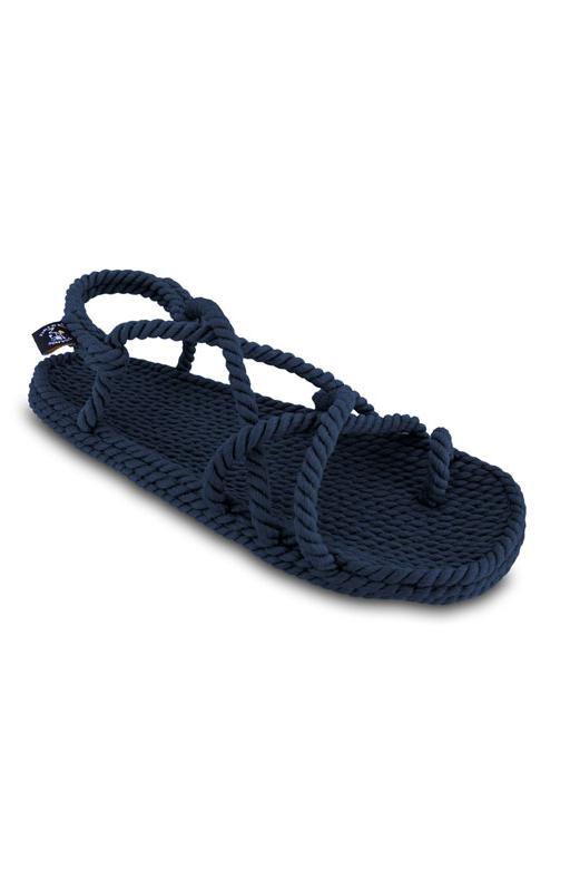 toe-joe-navy-blue-rope-sandal-nomadic-state-of-mind