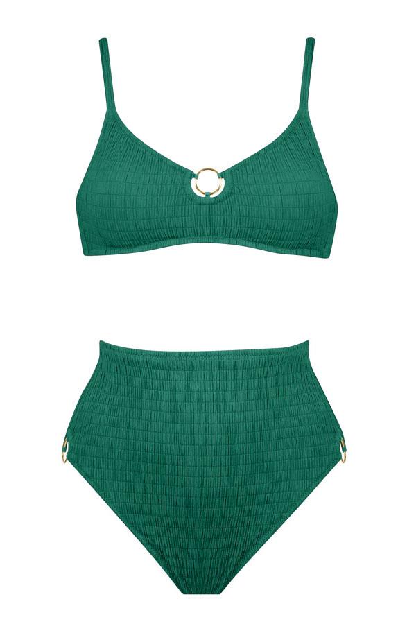 solid-crush-bikini-seersucker-watercult-matchboxathens