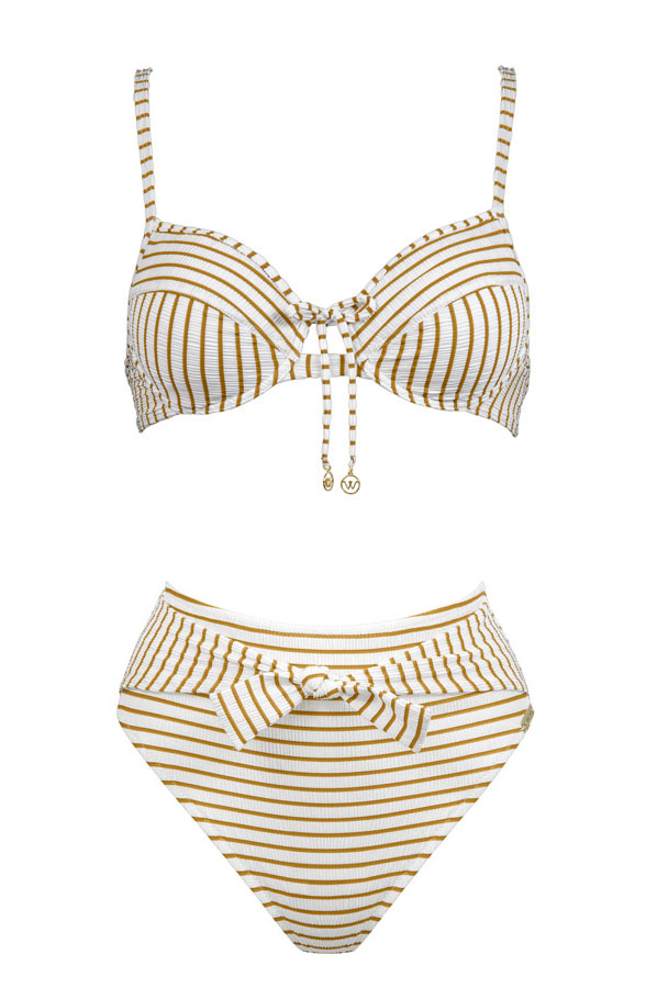 summer-stripe-bikini-seersucker-bow-high-waisted-watercult-matchbox