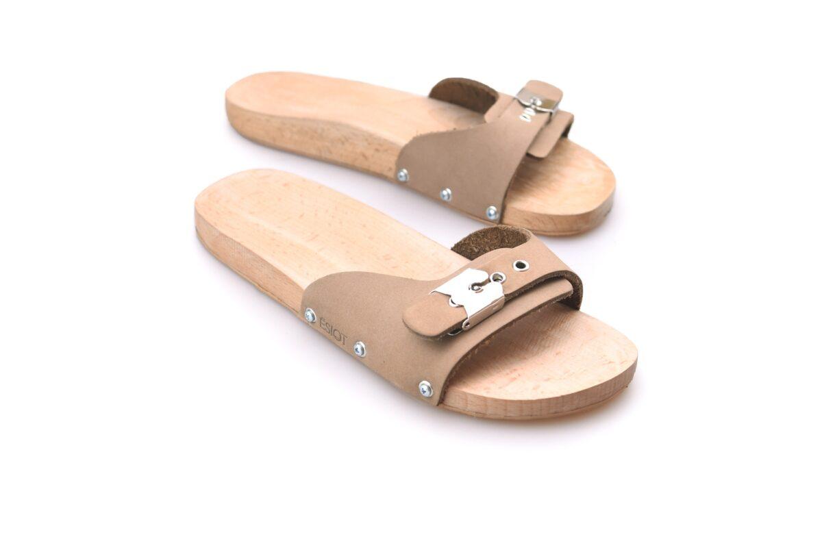 trianisia-sand-wooden-sandals-esiot-matchboxathens