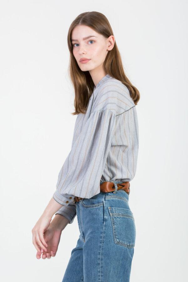 constantine-blouse-stripe-sessun-matchboxathens