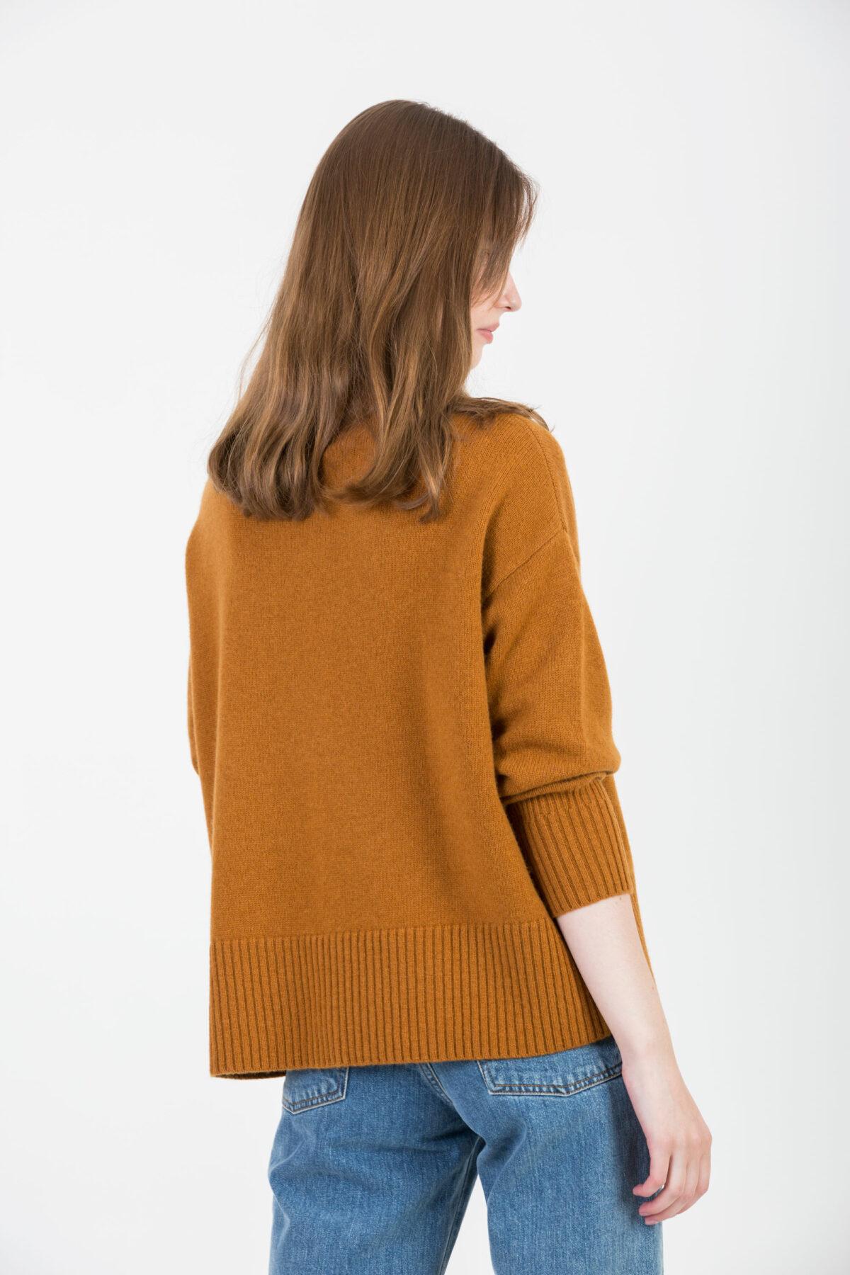 palace-camel-wool-turtleneck-sweater-suncoo-matchboxathens