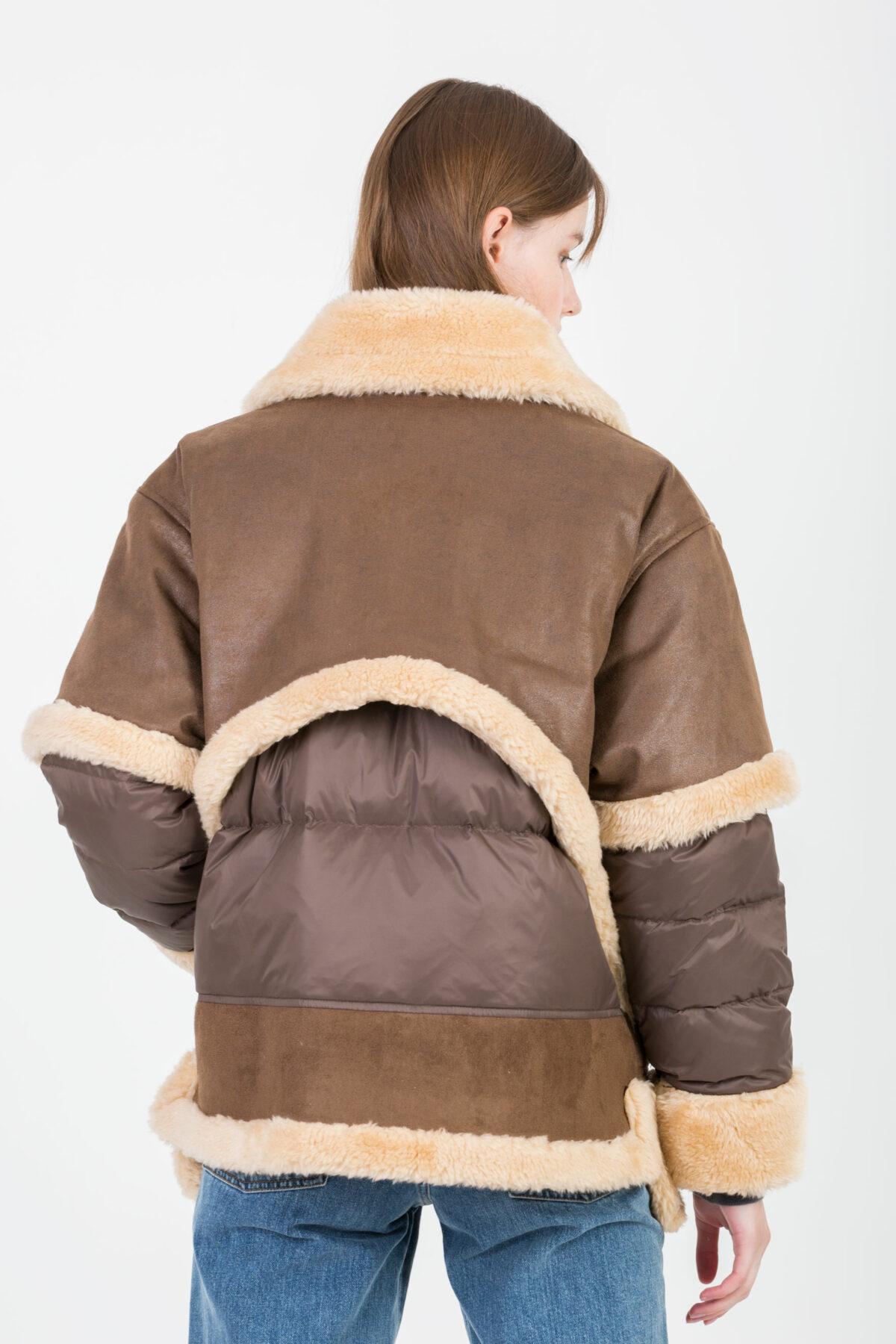 boombastic-jacket-brown-mesdemoiselles-fake-fur-matchboxathens