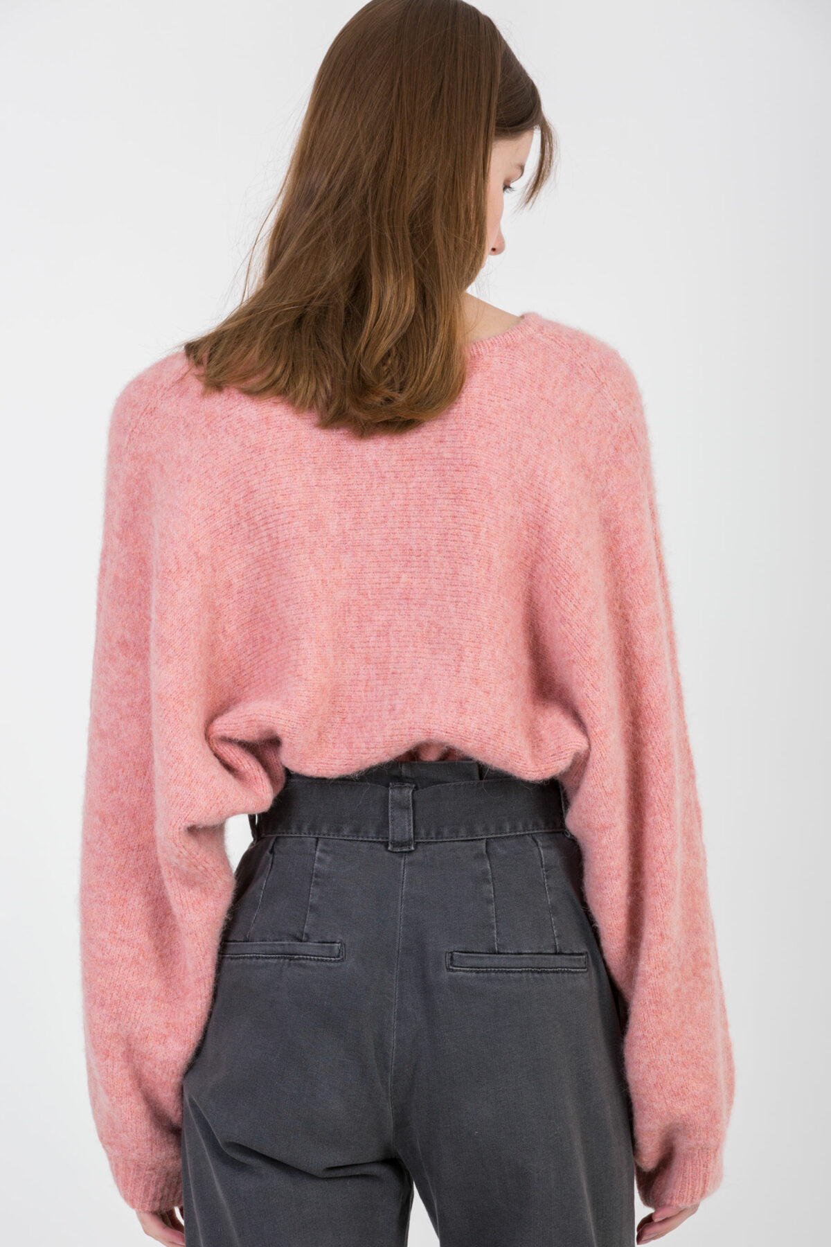 east-pink-sweater-wool-american-vintage-matcboxathens