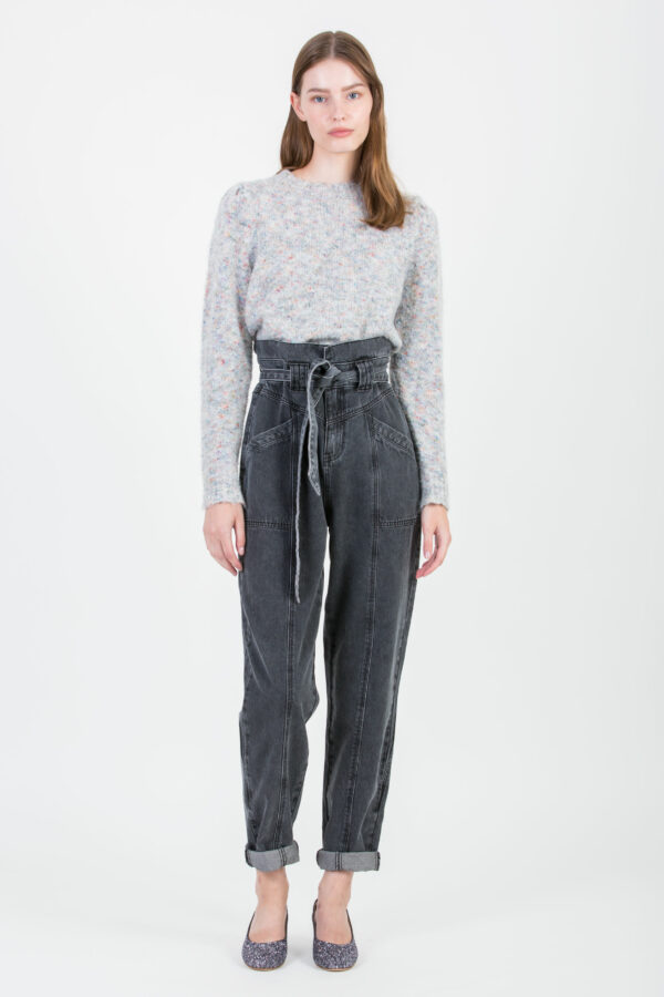 ric-carbone-jeans-paperbag-suncoo-matchboxathens