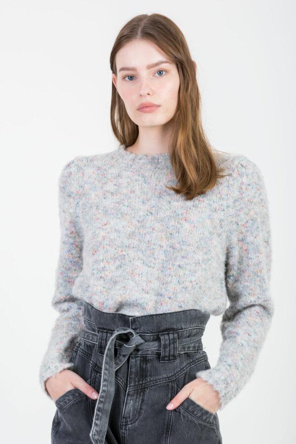 phileo-grey-sweater-wool-suncoo-matchboxathens
