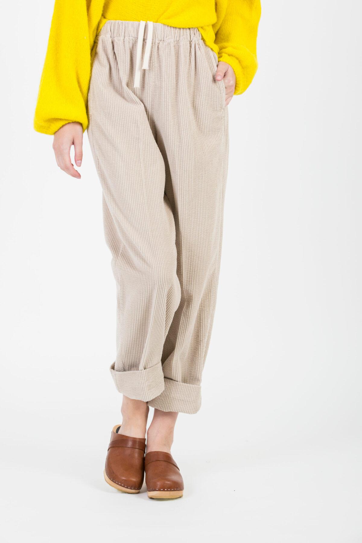 padow-mastic-pants-corduroy-american-vintage-matchboxathens