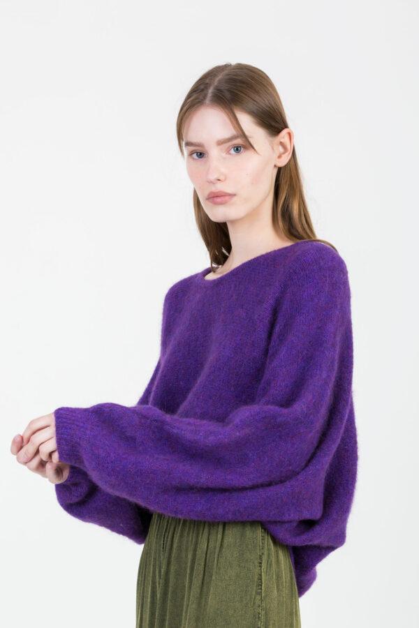 east-purple-sweater-wool-american-vintage-matchboxathens