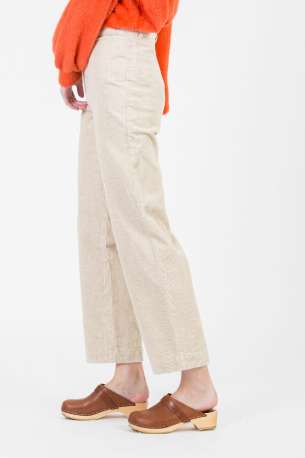 cookie-sand-corduroy-sessun-cropped-trousers-matchboxathens