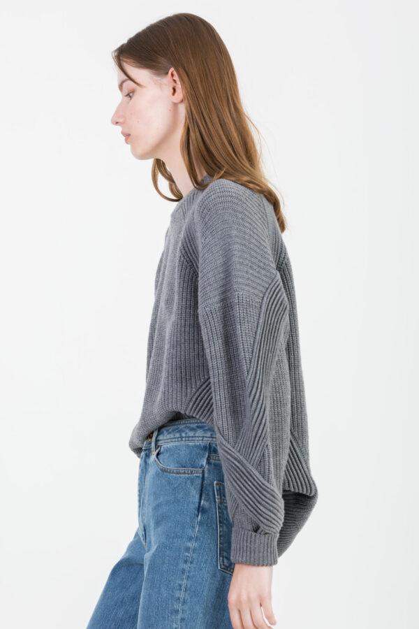 kalaba-grey-wool-sweater-iro-matchboxathens