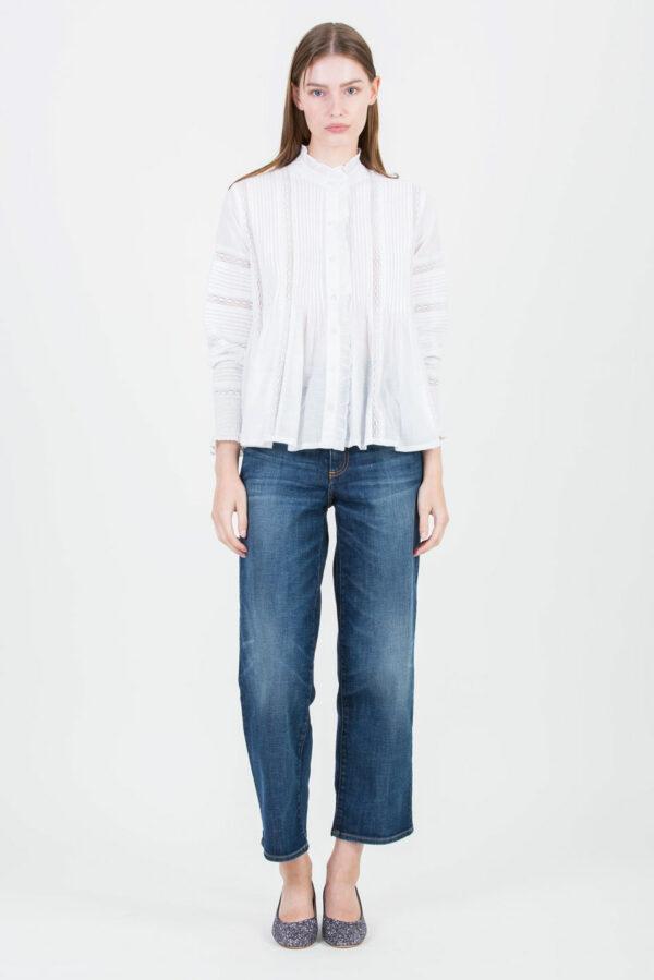 child-white-shirt-cotton-pleats-berenice-matchboxathens