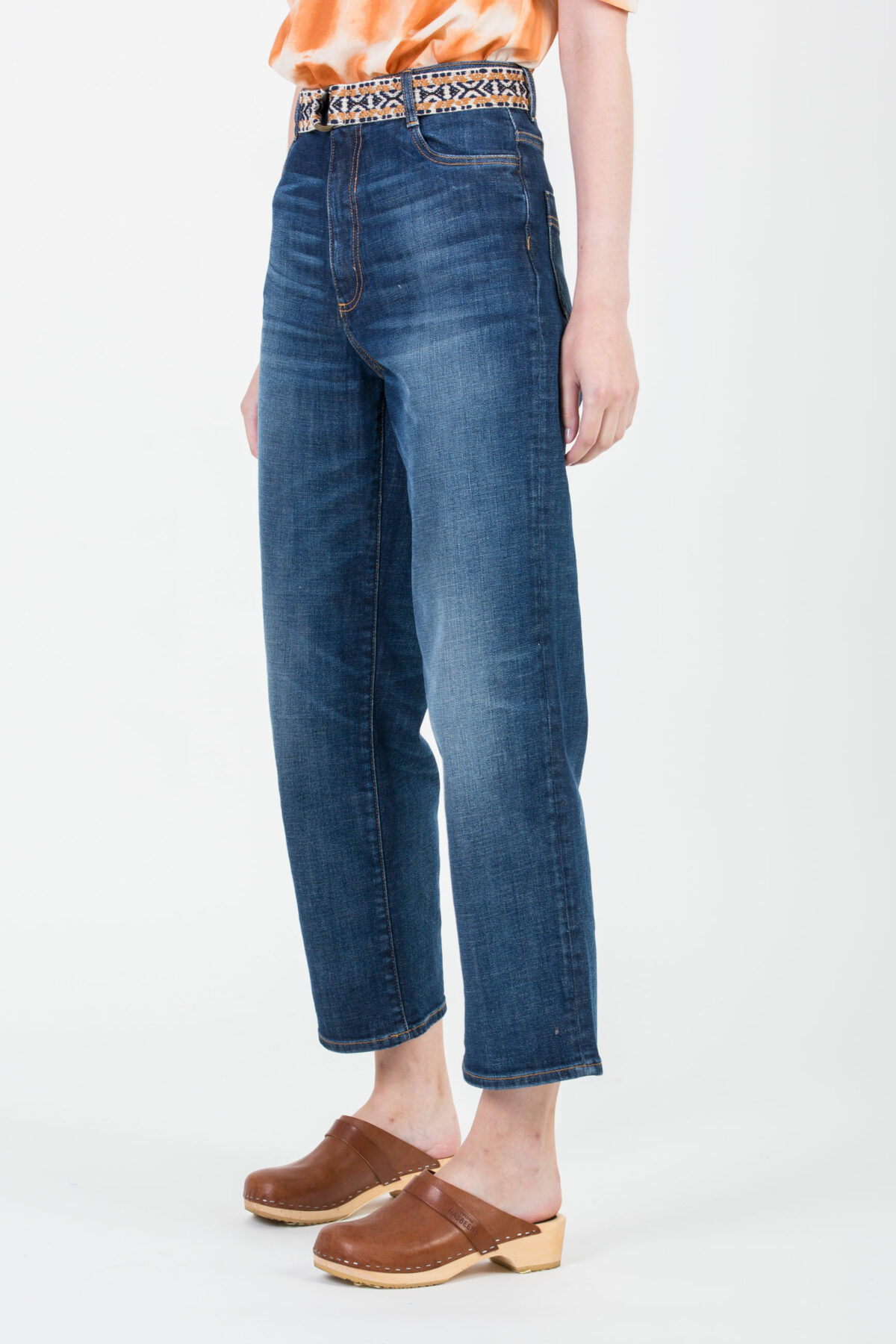 bay-cruise-blue-jeans-sessun-high-rise-matchboxathens