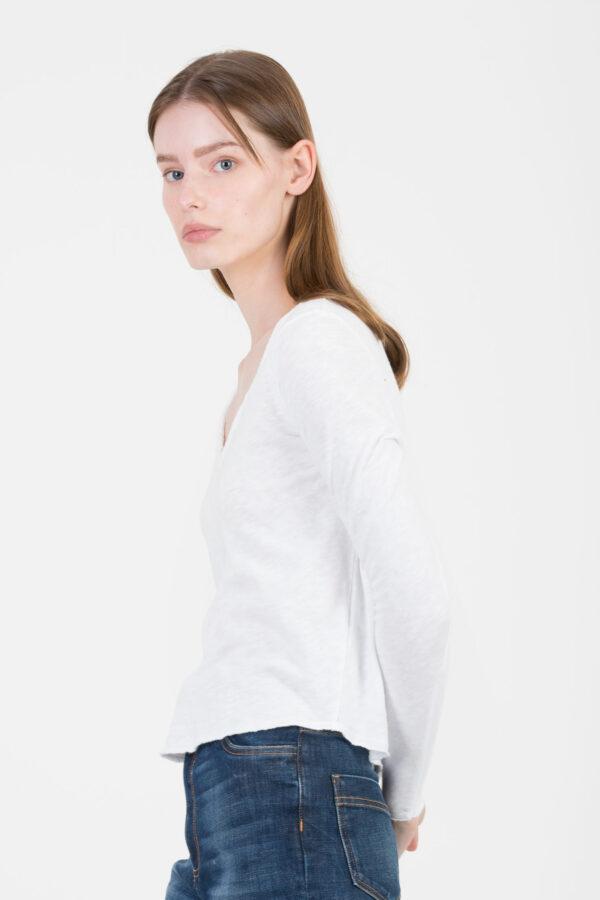 sonoma-white-cotton-tshirt-american-vintage-matchboxathens