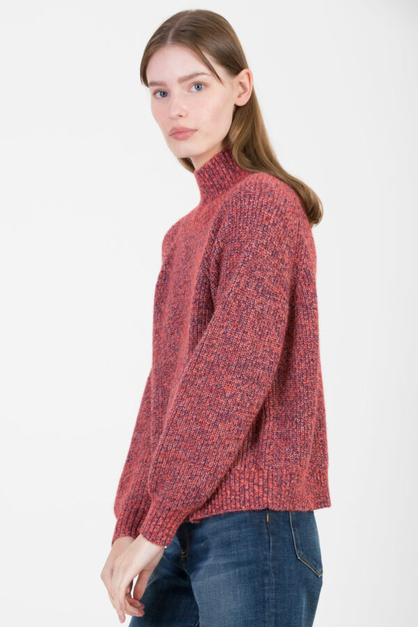 pineto-grenadine-sweater-wool-suncoo-matchboxathens