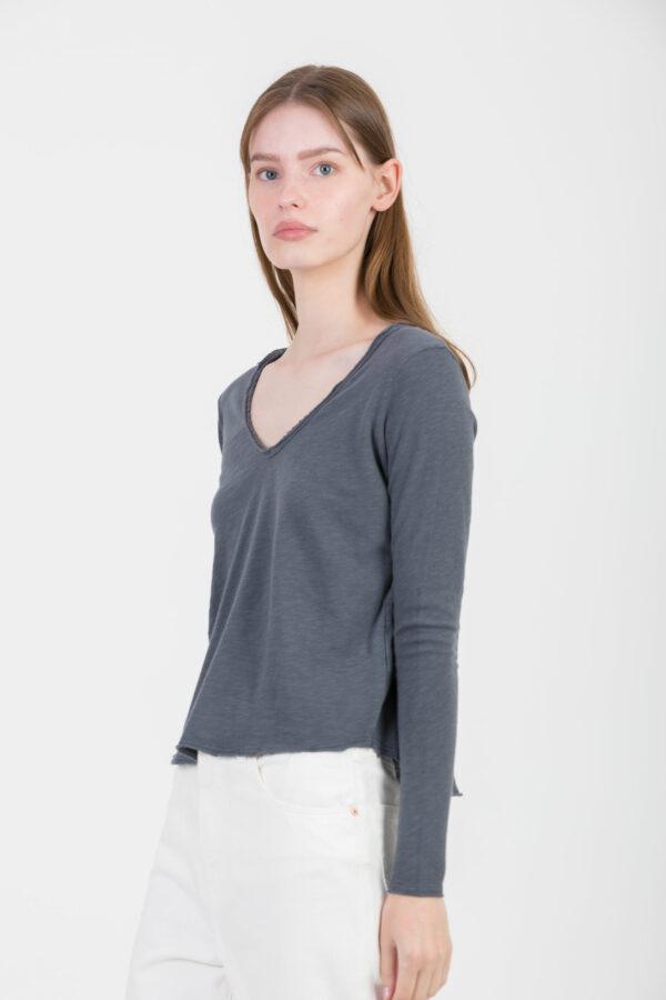 sonoma-grey-cotton-tshirt-american-vintage-matchboxathens
