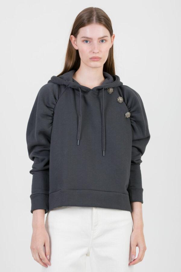 bora-carbon-sweatshirt-jewellery-buttons-hoodie-bash-matchboxathens