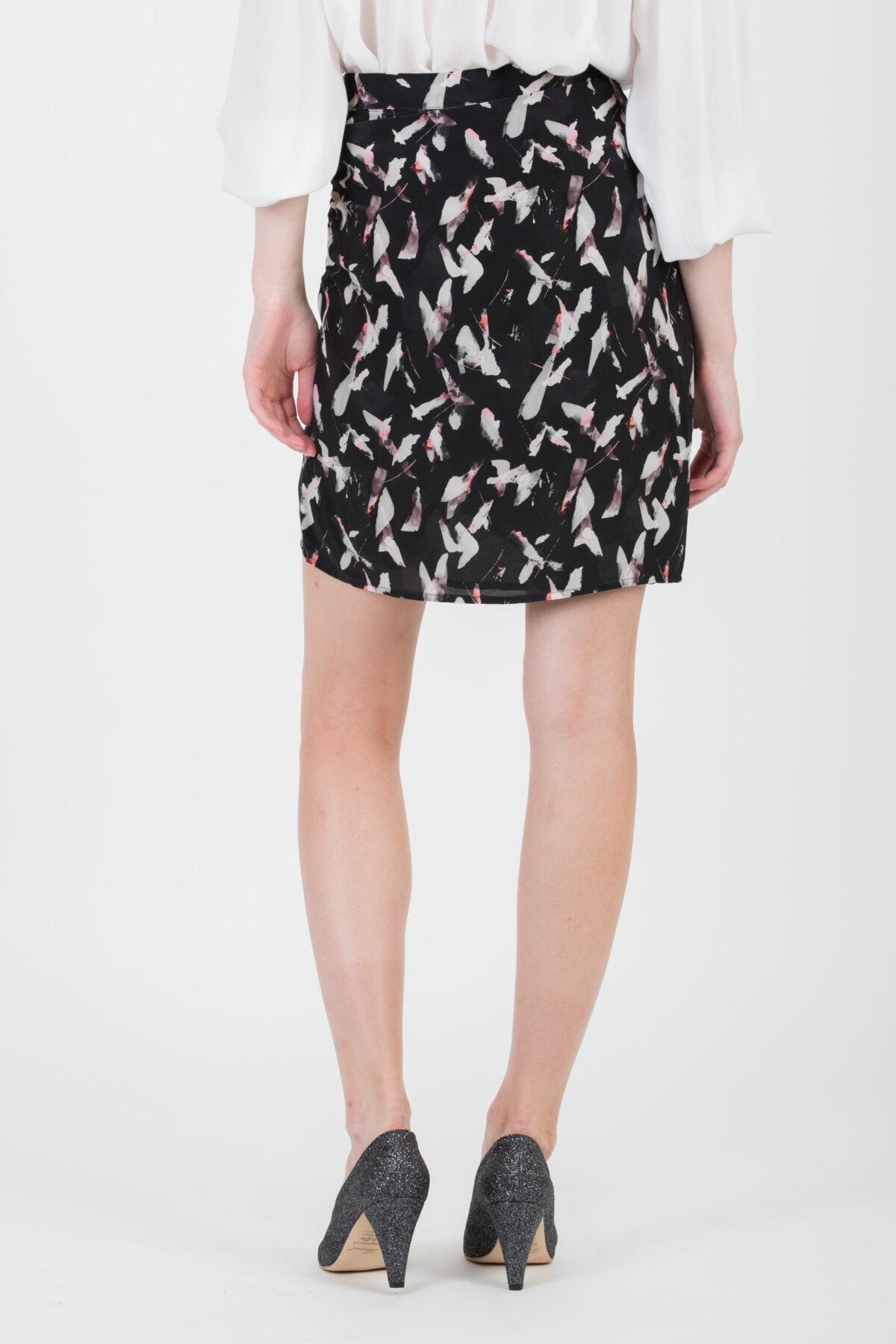 ciara-mini-skirt-assymetrical-viscose-iro-matchboxathens