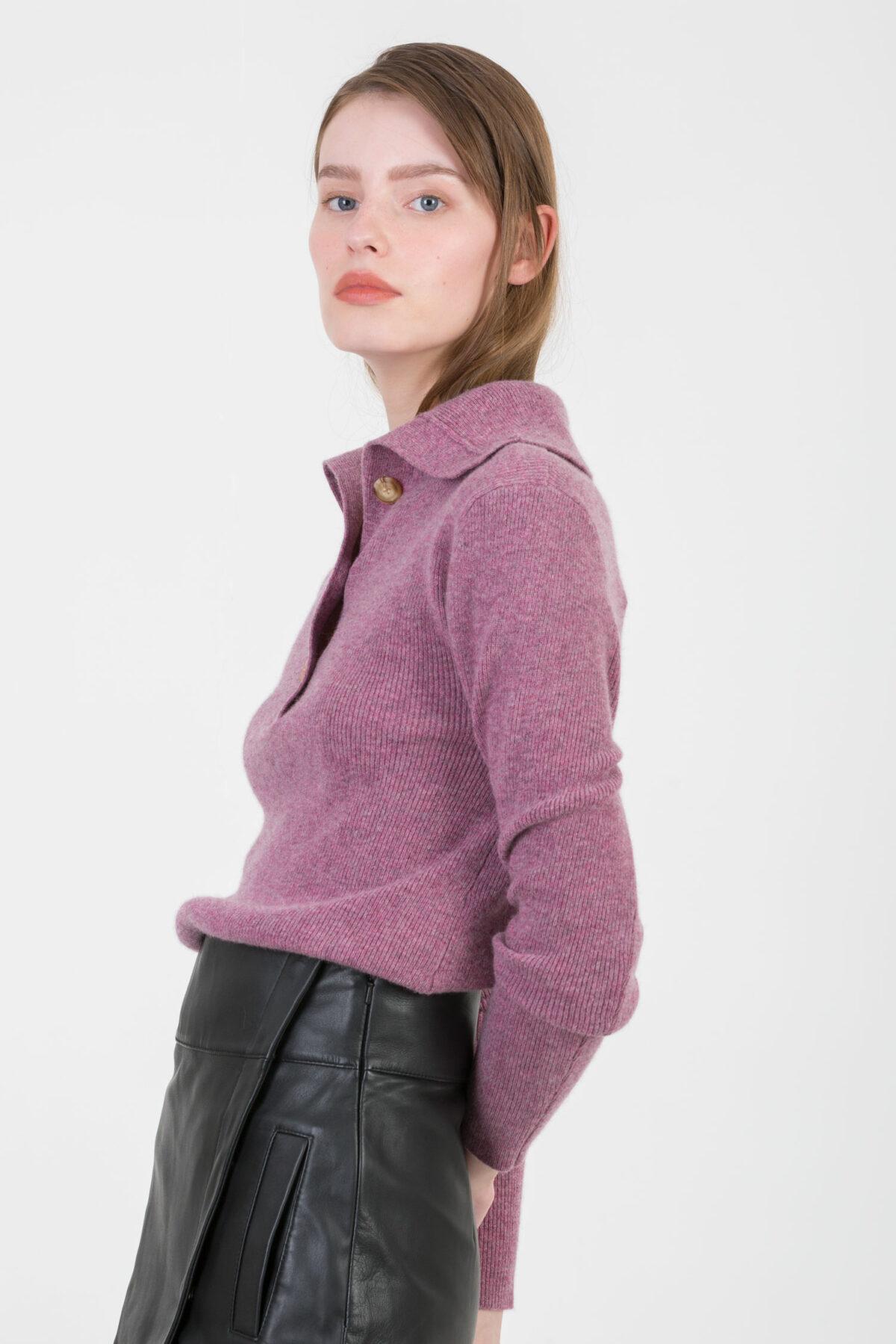 piper-bois-de-rose-lilac-sweater-wool-suncoo-matchboxathens