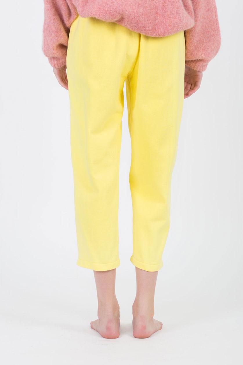 wititi-ananas-joggers-sweatpants-american-vintage-matchboxathens