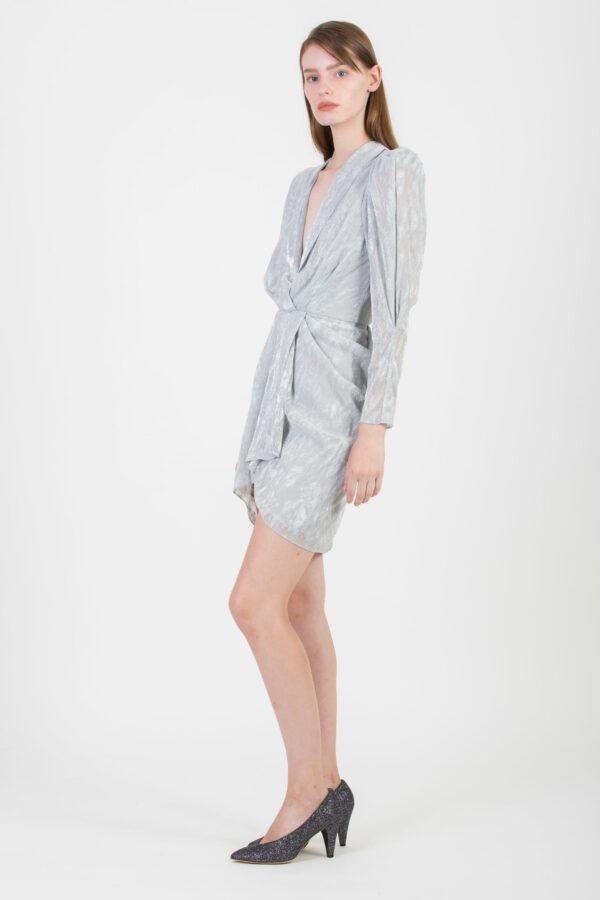 daz-silver-metallic-dress-bash-shoulder-pads-matchboxathens