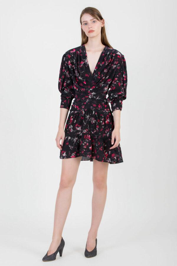diplo-silk-mini-dress-iro-peplum-matchboxathens
