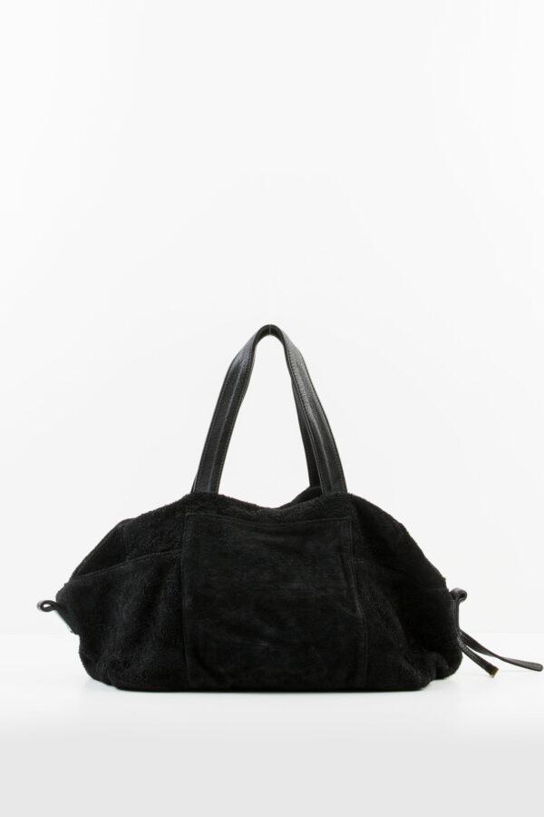 cri2-terry-leather-shoulder-black-bag-mialuis-mathcboxathens