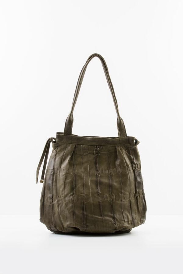 laura-green-bag-mialuis-shopper-matchboxathens