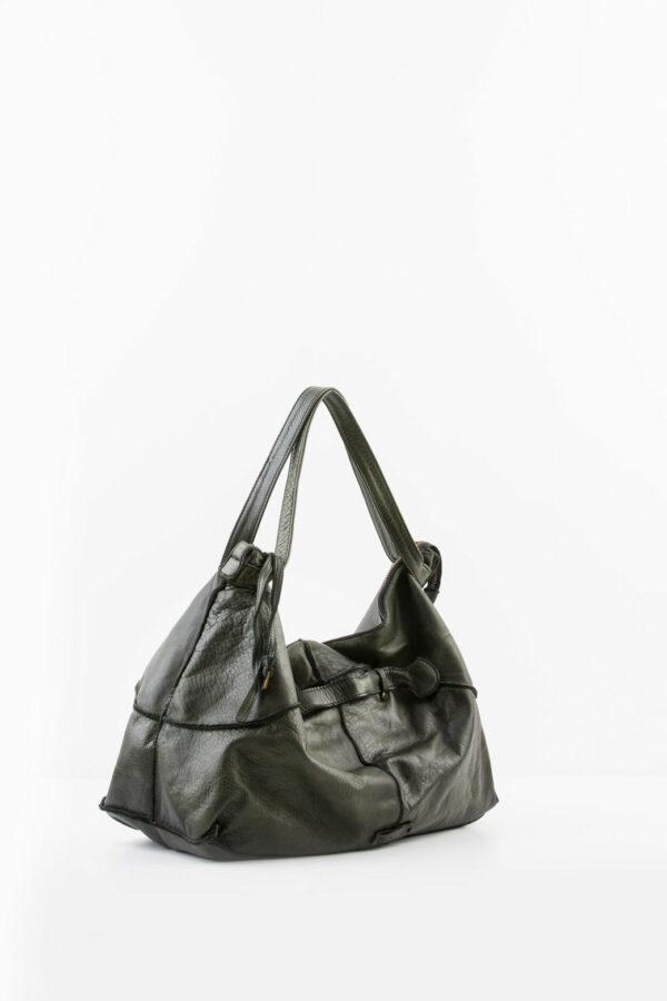 reclo-soft-leather-green-bag-mialuis-matchboxathens