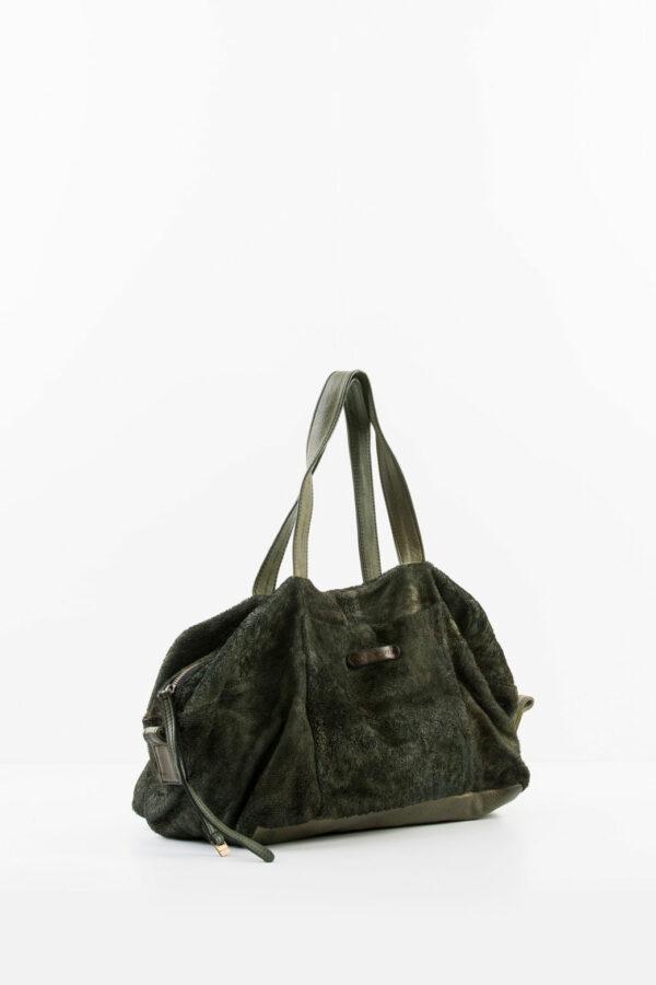 cri2-terry-leather-shoulder-green-bag-mialuis-mathcboxathens