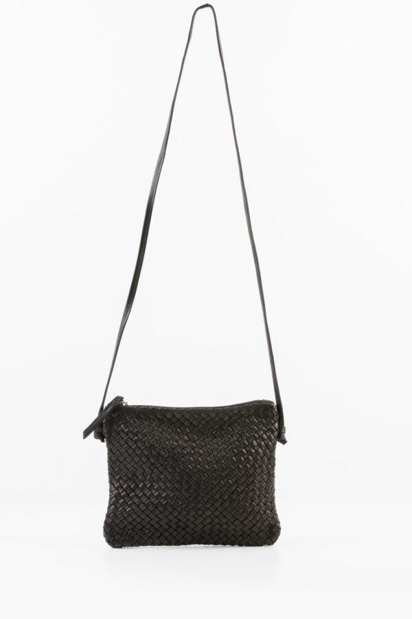clutch-purse-bag-green-dark-claramonte-leather-matchboxathens