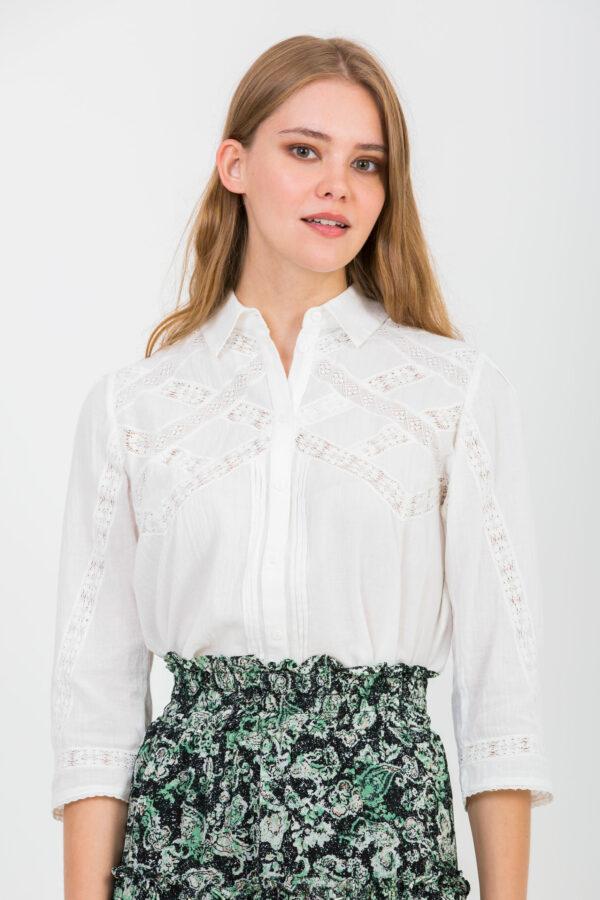 cam-white-shirt-cotton-lace-berenice-matchboxathens