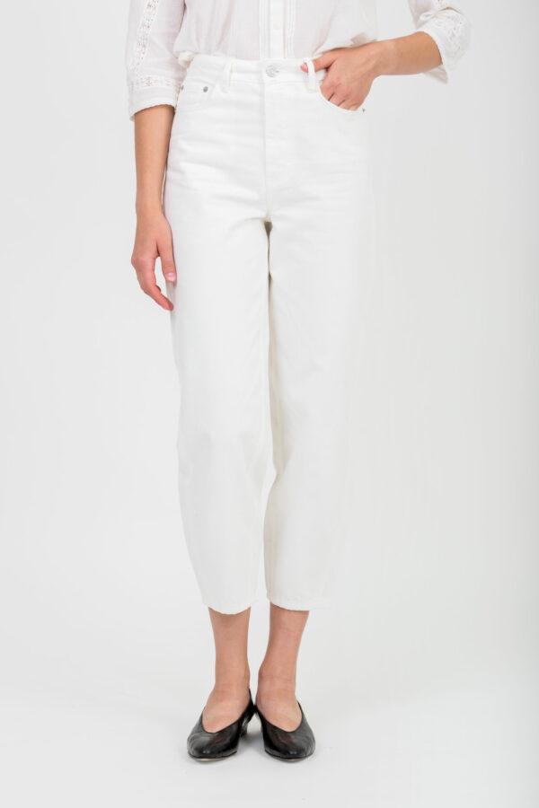jemma-white-jeans-curve-labdip-matchboxathens