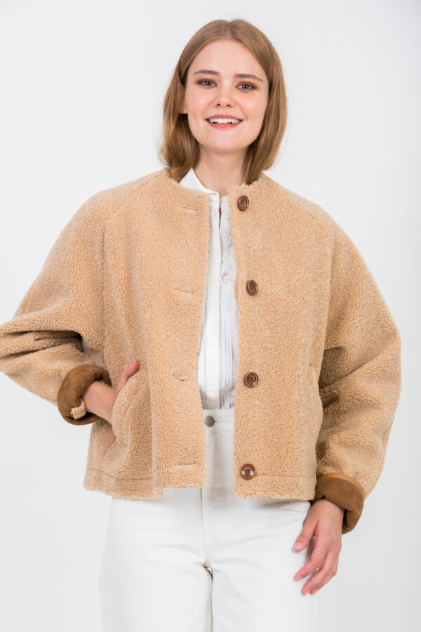 noorder-faux-sheppskin-jacket-suede-camel-sessun-matchboxathens