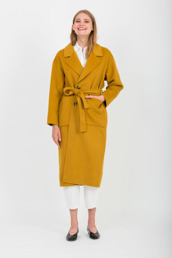 dadou-love-wool-blend-coat-long-marmote-american-vintage-matchboxathens