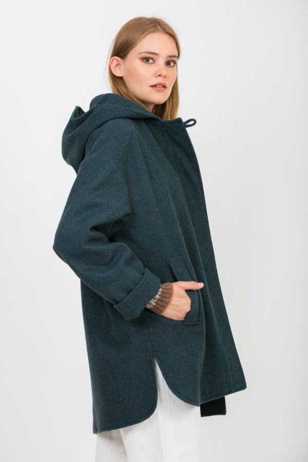 nu-nana-wool-coat-green-hood-sessun-oversize-matchboxathens
