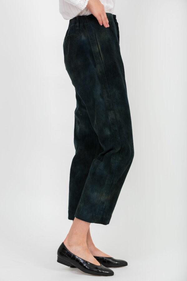 musa-green-smoke-tieye-pants-corduroy-charlie-joe-matchboxathens
