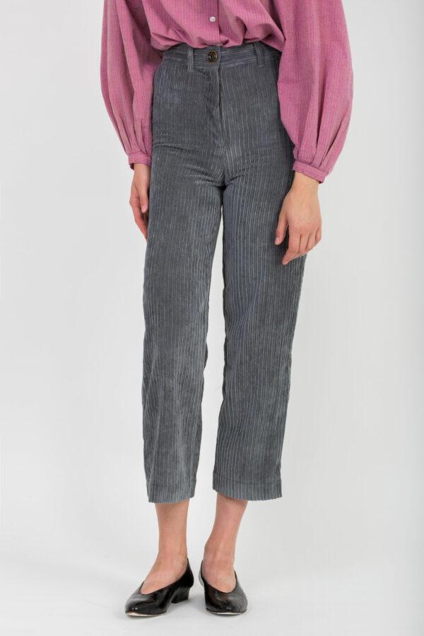 cybill-grey-corduroy-pants-sessun-matchboxathens