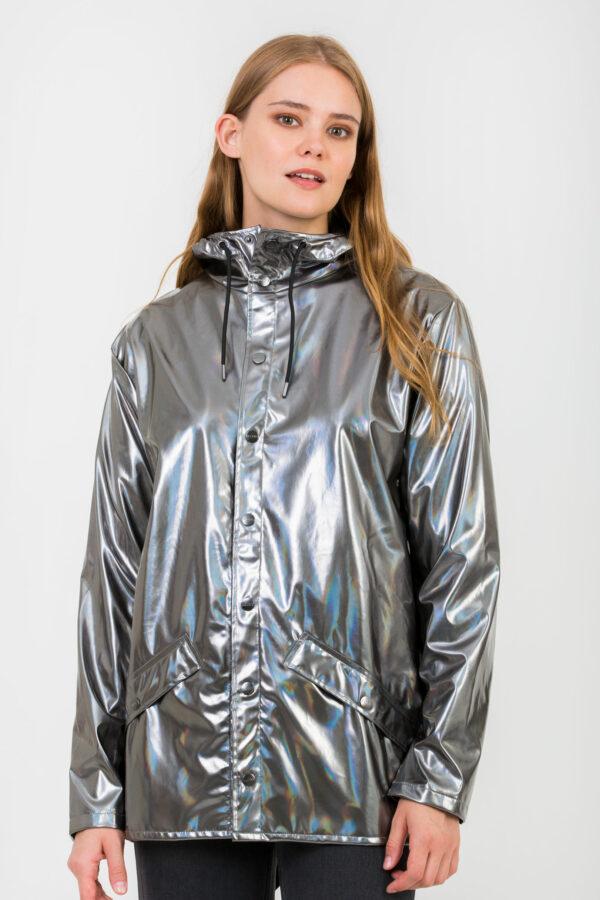 jacket-holographic-raincoat-rains-matchboxathens