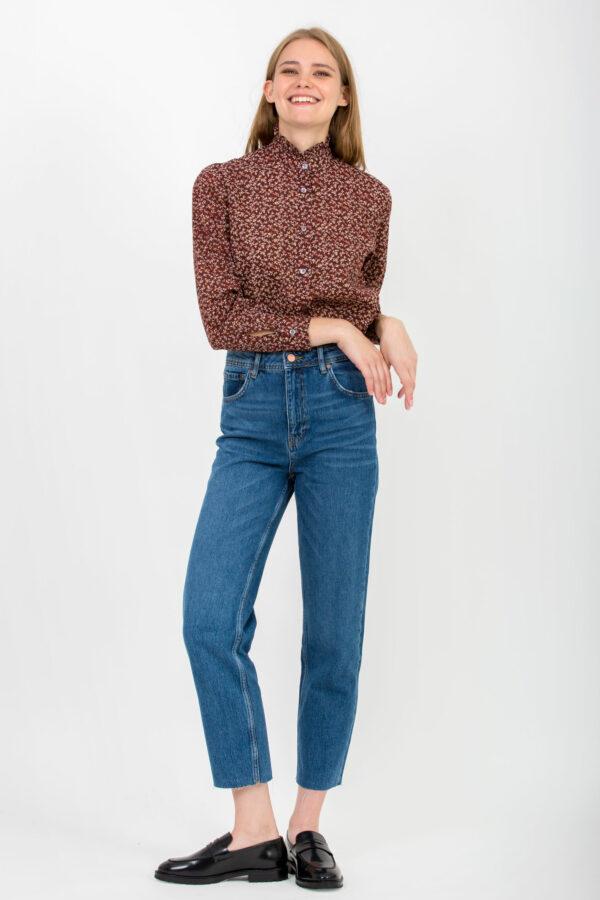 niagara-blue-jeans-reiko-straight-matchboxathens