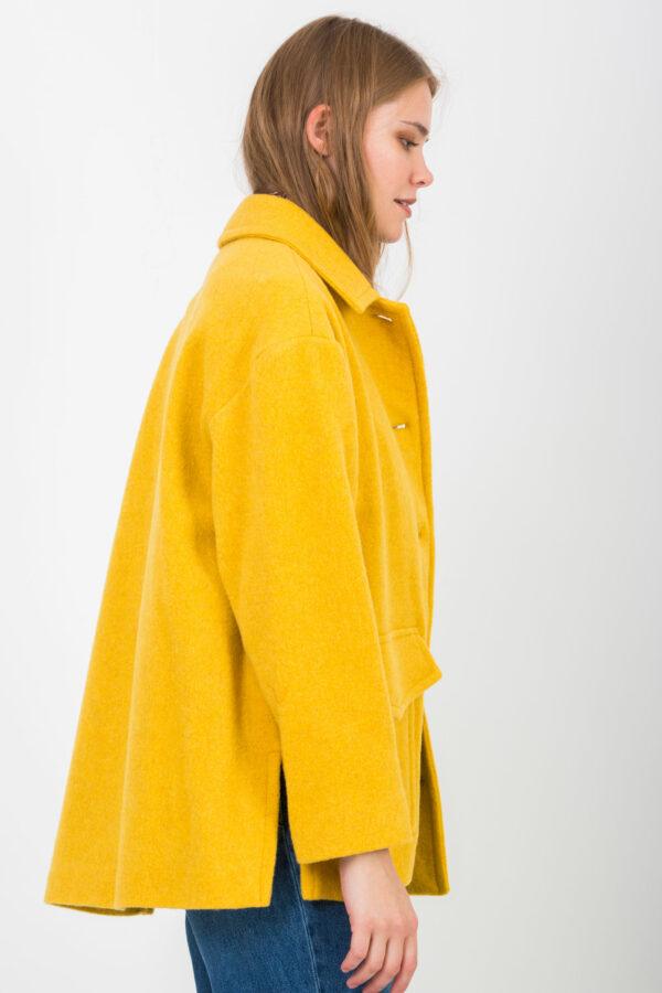 jo-mustard-coat-wool-worker-style-sessun-mustard-matchboxathens
