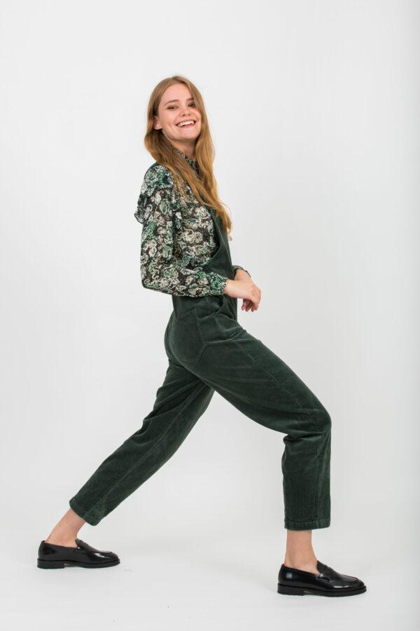 palma-green-corduroy-dungarees-labdip-matchboxathens